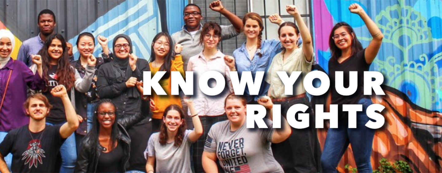 know-your-rights-banner-iii-1440x564_c