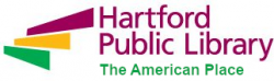 logo-american-place